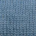 Glimmer #1869 - Antique Blue
