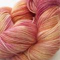 Mariquita #569 Hibiscus