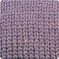 Glimmer #1382 - Hyacinth