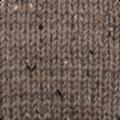 Classic Alpaca Tweed #286 - Abbey