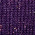 Glimmer #1810 - Purple Mt. Majesty