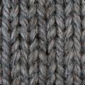 Snuggle #6409 - Gray Heather