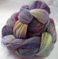 Kindred Spirits - #68 Nebula