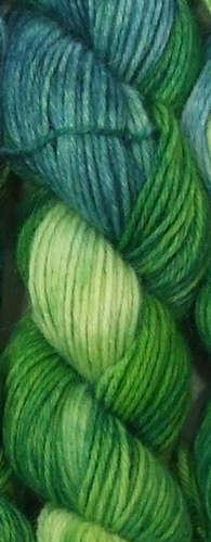Paca-Paints #409 Emerald Isle picture