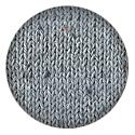 Tatamy Tweed DK, Silver picture