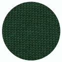Stotts Ranch Lace, Spruce picture