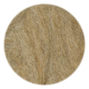 Mauch Chunky Roving, Sandstone picture