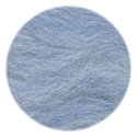 Mauch Chunky Roving, Bluebery Ice picture