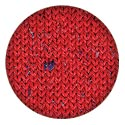 Tatamy Tweed DK, Cherry picture