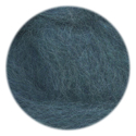 Mauch Chunky Roving, Thyme picture