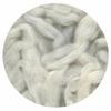 Superwash Merino Wool Roving