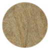 Mauch Chunky Roving, Sandstone