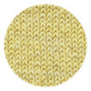 Tatamy Worsted, Rubber Ducky