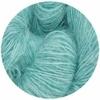 Brushed Acylic Yarn - Turquoise