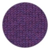Tatamy Cone, Purple
