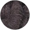 Brushed Acylic Yarn - Purple