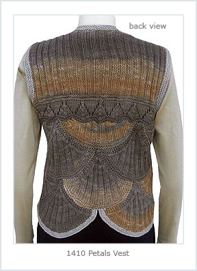 1410-Petals Vest-digital picture