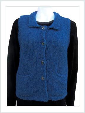 1374 Boucle Vest picture