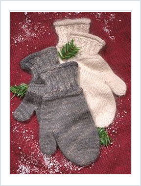 9660 Magical Mittens picture