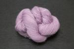 Covet 256 - Rose Quartz