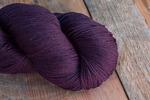 Crock-O-Dye -1779 Deep Plum