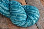 Crock-O-Dye - 564 Teal