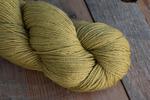 Crock-O-Dye -1462 Moss