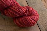 Crock-O-Dye - 289 Garnet