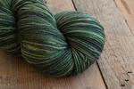 Crock-O-Dye - 573 Sprucewood