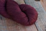 Crock-O-Dye -1281 Merlot