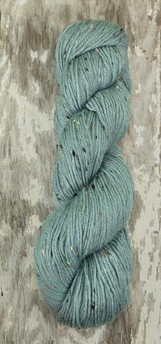 Elfin Tweed-1553 Moor picture