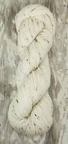 Elfin Tweed-Natural 1120 picture