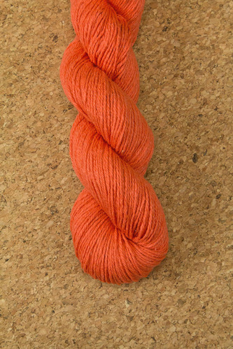 Cozette 338 - Tangerine picture