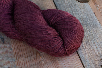 Crock-O-Dye -1281 Merlot picture