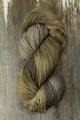KETTLE TWEED-4811 Lichen