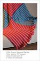 1594 Crayon Squares Blanket-Digital
