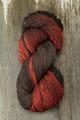 KETTLE TWEED-4894 Walnut