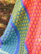 2318 Bubbles Baby Blanket-digital additional picture 1