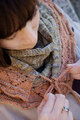 2046 Phoebe Scarf additional picture 1