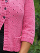 2094 Polka Cardie 2 additional picture 2