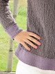 2212 Sweet Charlotte Pullover additional picture 2