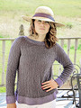 2212 Sweet Charlotte Pullover