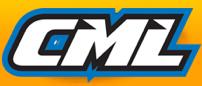 CML logo link