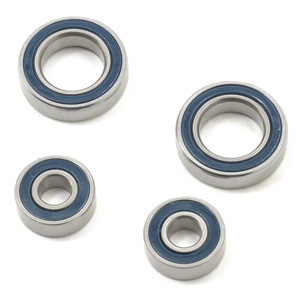 RPM Revo Knuckle Oversized Bearing Set(4) picture