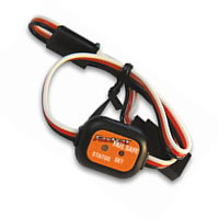 Fastrax Micro Fail Safe Adaptor picture