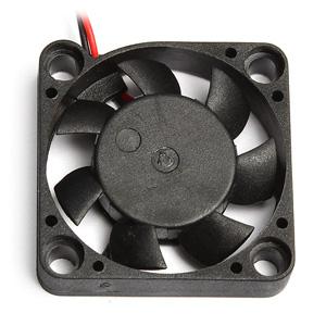 Team Associated 30mm Cooling Fan (TC6/6.2/TC7/7.1/7.2) picture