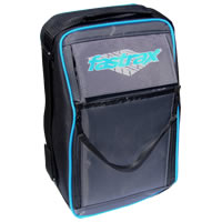 Fastrax Transmitter Bag for Wheel Radios picture