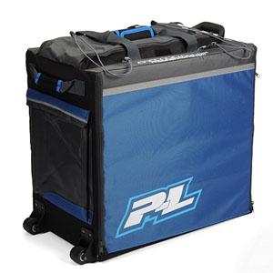 Pro-Line Hauler Bag RC Kit Transporter picture