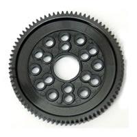 Kimbrough 74t 48dp Spur Gear picture