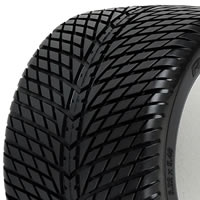 Pro-Line 'Road Rage 3.8'(40 Series) For Traxxas Wheels picture